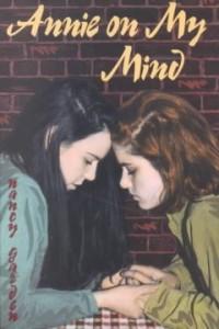 annie-on-my-mind-nancy-garden-cover-200x300